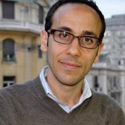 Dr. Ehaab Abdou